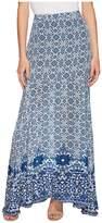 Tolani Kate Skirt Women's Skirt
