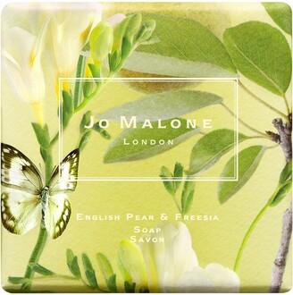 Jo Malone Limited Edition Michael Angove English Pear & Freesia Soap, 100g