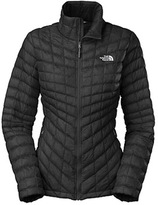 The North Face Women's ThermoBallTM Full Zip Jacket
