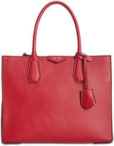 Nine West Maddol Large Tote