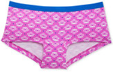 Maidenform Girls' or Little Girls' Boyshort Underwear