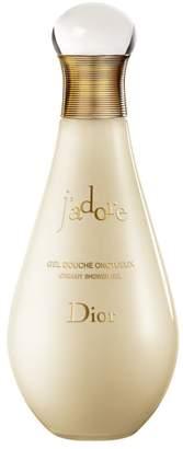 Christian Dior Jadore Bath and Shower Gel
