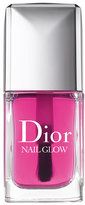 Christian Dior 'Nail Glow' Nail Enhancer - None
