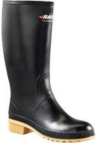 Baffin Women's Prime Industrial Boot