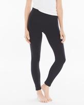 Soma Intimates Slimming Leggings