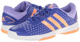 adidas Kids Barricade Team 4 xJ (Little Kid/Big Kid)