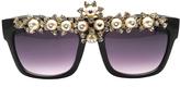 Garland Sunglasses