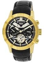 Heritor Men's Automatic HR4104 Hamilton Watch