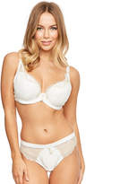 Charnos Bailey Padded Plunge Bra
