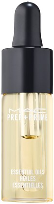 M·A·C Prep + Prime Essential Oils
