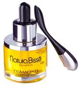Space.nk.apothecary Natura Bisse Diamond Extreme Oil