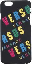 Versus Hi-tech Accessories - Item 58036268