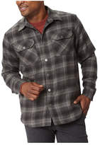 Royal Robbins Men's Shop Jack Long Sleeve Button Down