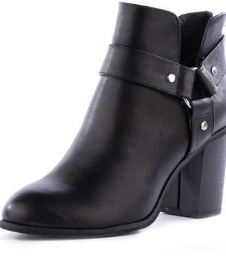 BC Footwear Miss Independent Bootie