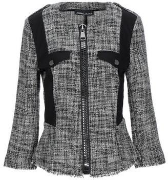 Marani Jeans Suit jacket