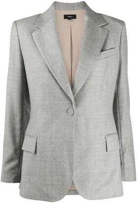Theory Classic Blazer Jacket