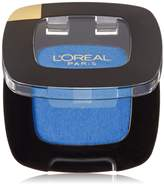 L'Oreal Cosmetics Colour Riche Monos Eyeshadow