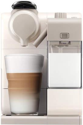 Nespresso Delonghi Latissima Touch Single-Serve Espresso Machine