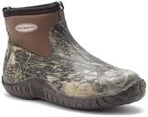 The Original Muck Boot Company Camo Camp Boot