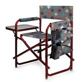 Picnic Time Portable Sports Chair