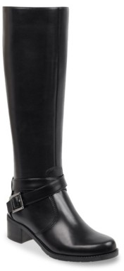 Easy Spirit Nitefall Riding Boot
