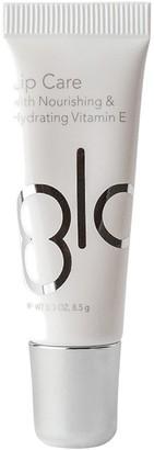 Glo Science Hydrating Lip Treatment, 0.3 oz