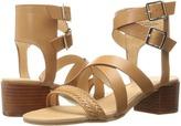 Tommy Bahama Glendora Women's 1-2 inch heel Shoes