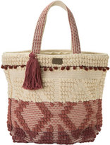 O'Neill Women's Joplin Tote Bag