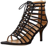 Report Women's Berner dress Sandal
