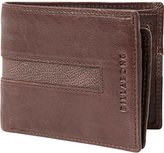 Billabong Men's Empire Bi-Fold Wallet
