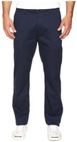 Quiksilver Everyday Union Stretch Chino Men's Casual Pants
