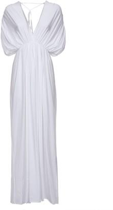 Fisico Cristina Ferrari Cristina Ferrari Dress