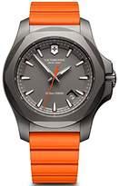 Victorinox Unisex Watch 241758