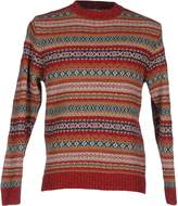 M.v. Maglieria Veneta Sweaters - Item 39673573