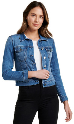 Forever New Ellen Denim Jacket
