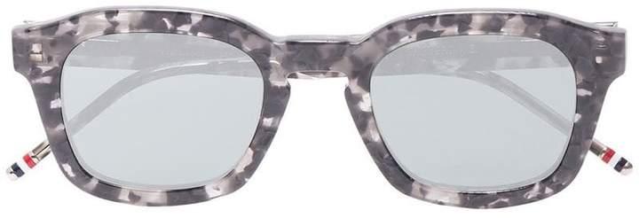 07b16e3c2 Mens Gray Glasses Frames - ShopStyle
