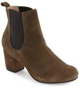 Sole Society Women's 'Mimi' Chelsea Boot