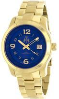 Jivago JV5217 Women's Infinity Watch