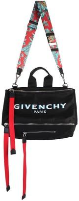 Givenchy Pandora Large Shoulder Bag