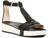 Dr. Scholl's Dr. Scholl&s Fraser Platform Sandal