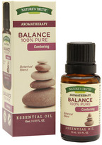 Nature's Truth Essential Oil Balance