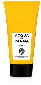 Acqua di Parma Barbiere After Shave Emulsion