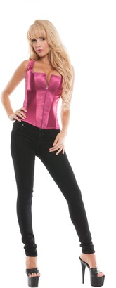 Starline Women's Broadway Corset