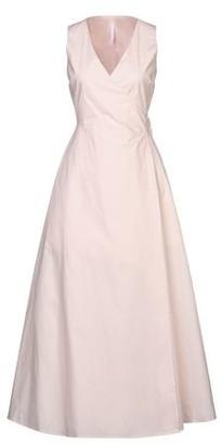 Imperial Star Long dress
