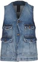 (+) People + PEOPLE Vests - Item 42600944