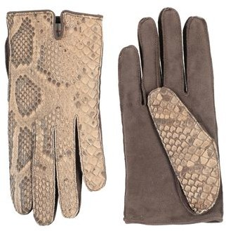 MEIER BRUECHER Gloves