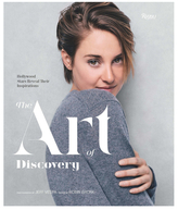 Rizzoli The Art of Discovery