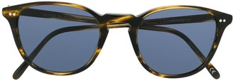 Oliver Peoples Forman sunglasses