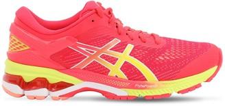 Asics Gel-kayano 26 Running Sneakers