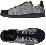 Molly Bracken Low-tops & sneakers - Item 11296873